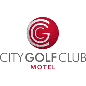 City Golf Motel
